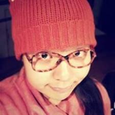 Profil korisnika Jiaxin
