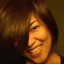 Profil utilisateur de Yugie