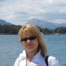 Rasa User Profile