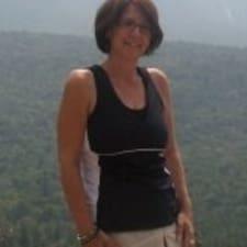 Lori User Profile