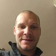 Chad - Profil Użytkownika
