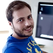 Kostas User Profile
