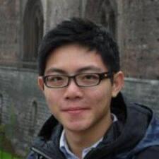 Profil Pengguna Chuan Pang