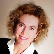 Ingela User Profile