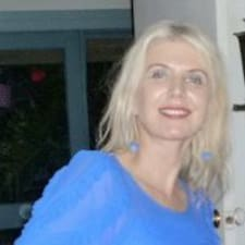 Siobhan User Profile