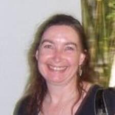 Profil utilisateur de Adrienna