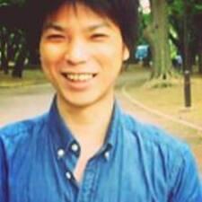 Kyoheiさんのプロフィール