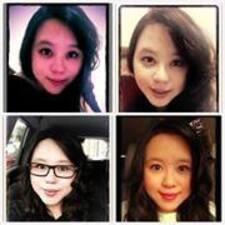 Michella User Profile