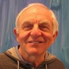 Bern User Profile
