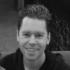 Tanner User Profile