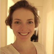 Eva Margarete User Profile