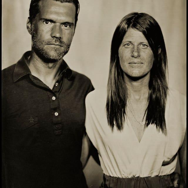 Adam And Ashley User Profile
