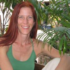 Micki User Profile