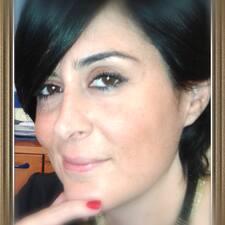 Profil korisnika Mirella E Giorgia