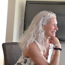 Anne        M. User Profile