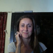 Profilo utente di Marialisa
