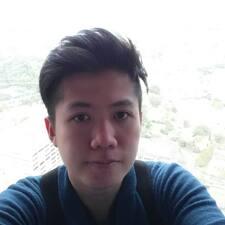 Zi Yang User Profile