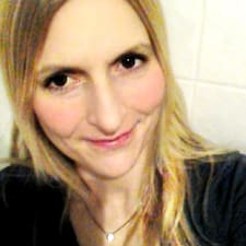 Profil korisnika Nana (Renate)