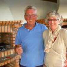 Ronald&Margriet