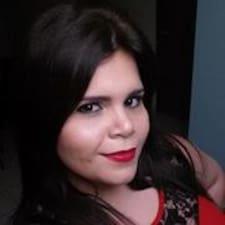Profil utilisateur de Jovi