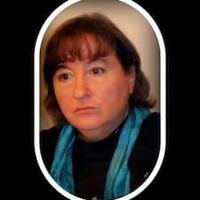 Profil utilisateur de Laurelyn
