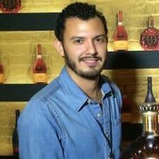 JuanCarlos User Profile