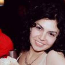 Gohar User Profile