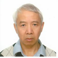 Van User Profile