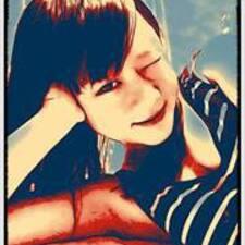 Nutzerprofil von Sayaka