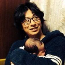 Nutzerprofil von Yutaro