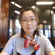 Xiaoxing User Profile