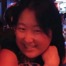 Profil korisnika Shizue