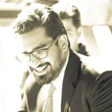 Hiteshwar Kullanıcı Profili