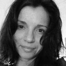 โพรไฟล์ผู้ใช้ Anne-Katrine