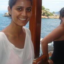Tarjinder5@Hotmail.Com User Profile