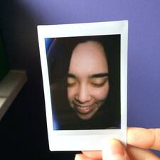 Xiyu User Profile