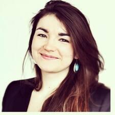 Katia Brugerprofil