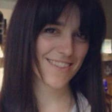 Profil Pengguna Chloë