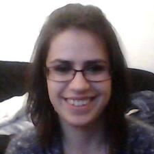 Györgyi User Profile