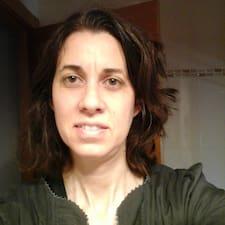 Profil korisnika Mercè