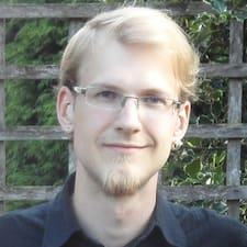 Leif User Profile