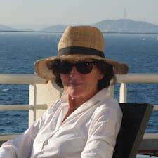 Profil korisnika Marie Nicole