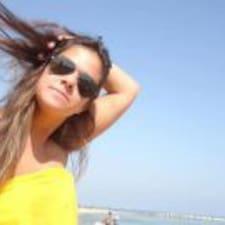 Sofi User Profile
