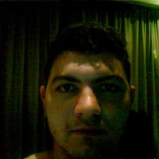 Jad User Profile