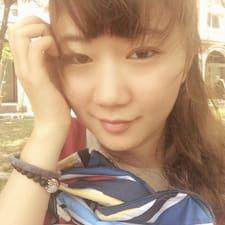 Profil utilisateur de 羽熙