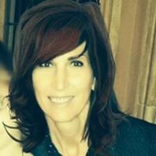 Profil Pengguna Jodi
