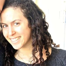 Arbel User Profile