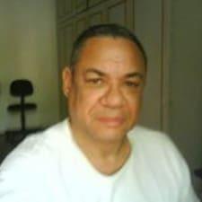 Profil utilisateur de Jose Carlos
