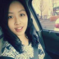 Ji Hyun - Profil Użytkownika