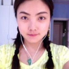 Hanwen User Profile